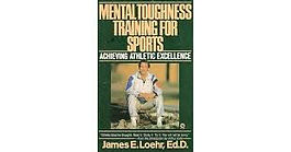 Mental Toughness Training.jpeg