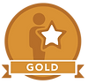 Gold_PSA_Ambassador.png