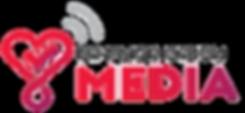 Behavior Design Media logo