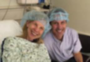 Susan Surgery.png