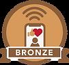 Bronze_PSA_Ambassador.png