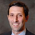 Dr Benjamin Ebert Dana-Farber and Harvard Medical School
