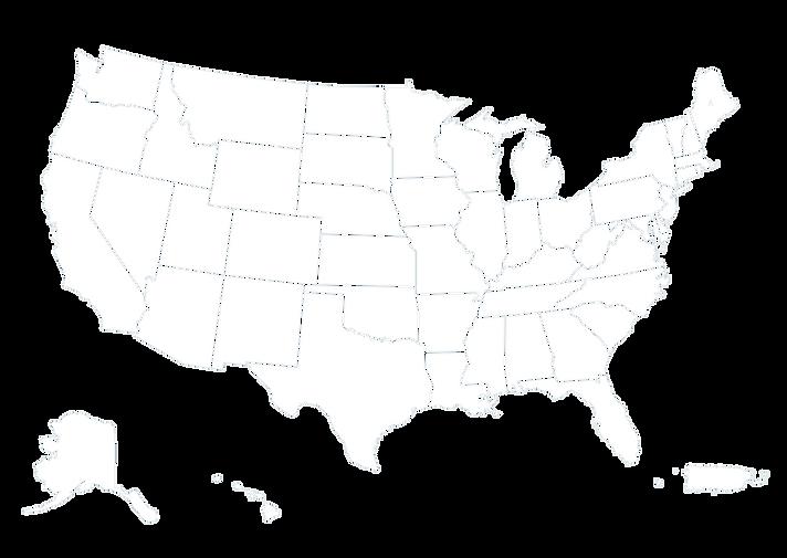 2019 MAPS Ambassadors-04.png