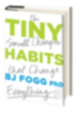 TinyHabitsBook.png