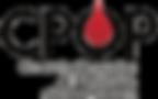 CPOP_R02.png