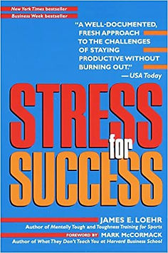 Stress for Success.jpg