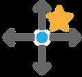 COLOR Focusmap.png