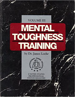 Mental Toughness Training.jpg