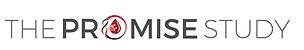 The PROMISE study logo Dana-Farber