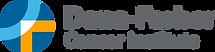 Dana-Farber Cancer Insitute logo