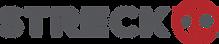 Streck Logo