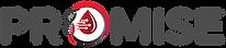 PROMISE Study Logo - Dana-Farber