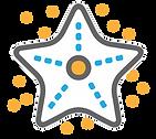 COLOR Starfishing1.png