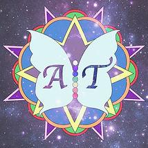 Ashley Tilson - logo 2020