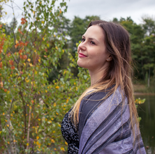 Ashley Tilson, Intuitive Healer based in Lyn ON and serving the surrounding areas.png