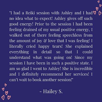 Testimonials - 6 _ Ashley Tilson - Intui