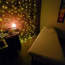 Intuitive Healing @ Glitz in Prescott -