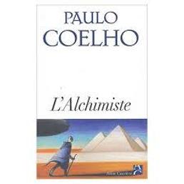paolo_coelho_l'alchimiste_ateliermarie.j
