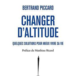 bertrand piccard_changer d'altitude_me y