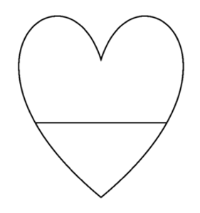 AM_logo_symbole_ateliermarie.png