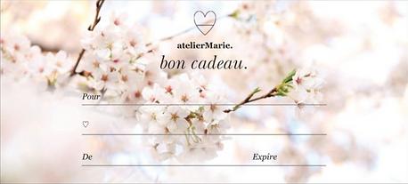 bon_cadeau_ateliermarie.png