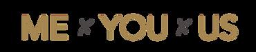 LOGO_MYU_Sans Fond Blanc_Official.png