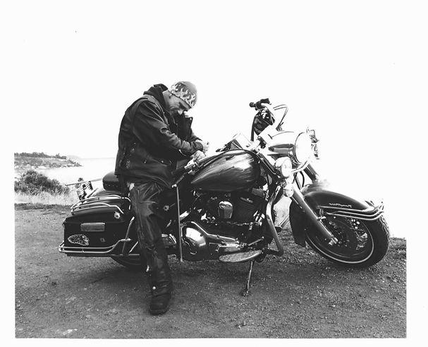 Bob Bowers Ken Karagozian.JPG
