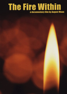 HIV/AIDS documentary film The Fire Within