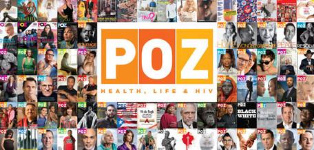 bob bowers poz magazine cover photo collage.jpeg