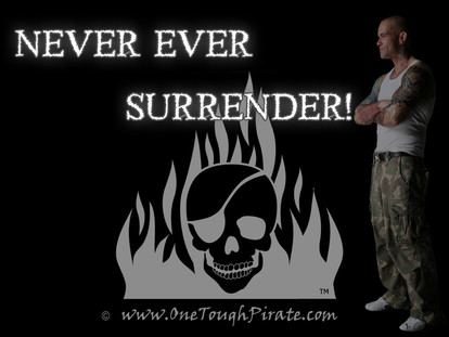 bob bowers one tough pirate.jpg