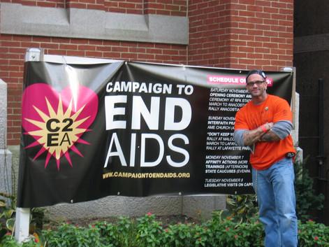 Bob Bowers END AIDS.JPG