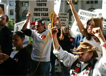 aids activists bob bowers washington dc.jpg