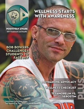 bob bowers positively aware magazine cover.jpg
