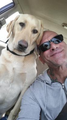 Bob and Duke Bowers.jpg