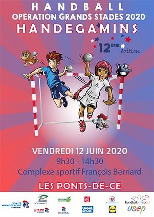 Affiche_Handégamins_2020.png