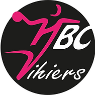HBC VIHIERS.png