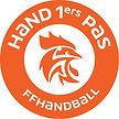 FFHB_LOGO_HAND_1ERS_PAS_Q.jpg