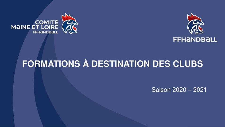 Présentation_FDC_2020-2021-01.jpg