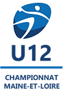 U12 ss.png