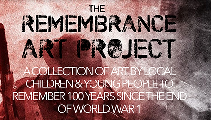 Remembrance Event.PNG