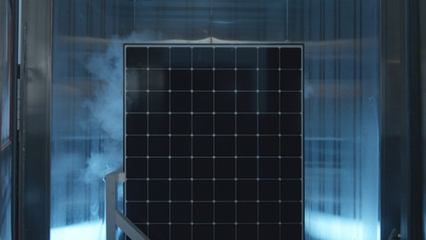 cold panel 1 Resized.jpg
