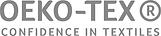 Ökotex_logo.png