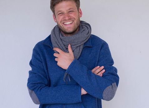 Mode für Männer