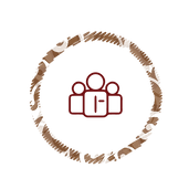 KF Icons_4. Community involvement.png