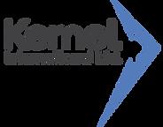 KERNEL International Logo 2019.png