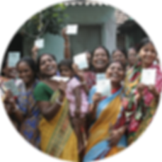 Microfinance.png