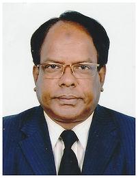 Dr. Saleh Ahmed.jpg