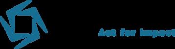 kf logo trans.png