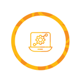 KF Icons_2. Technology.png