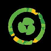 KF Icons_6. Environmental sustainability